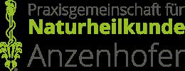 Praxis Anzenhofer