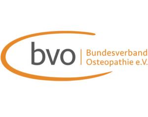 Bundesverband Osteopathie e.V.
